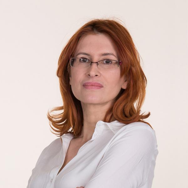 Katarzyna Ciszewska-Czarnecka