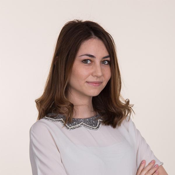 Martyna Ciebiera