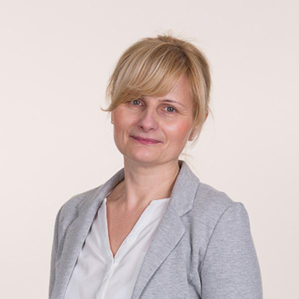 Małgorzata Stolarczyk