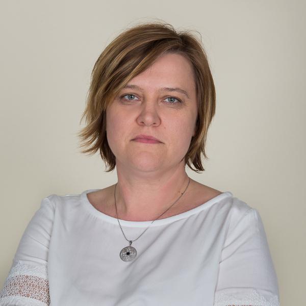 Klara Rył-Olczyk