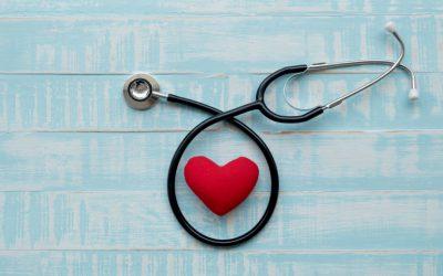 Kardiolog w SpesMedica